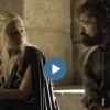 Game of Thrones – En hyllest til kvinner som tar makt