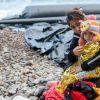 Nisselueperspektiv på flyktningkrisa