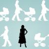 Ti ting du ikke bør si til noen som ikke vil ha barn