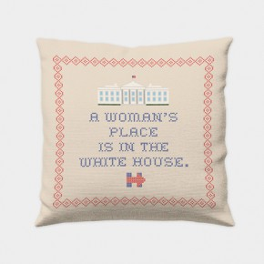 10-Pillow_grande