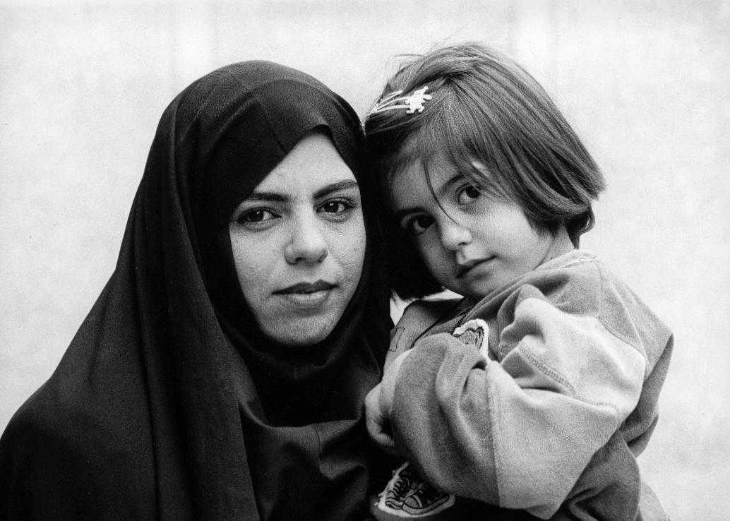 divorce-iranian-style