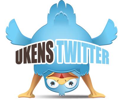 ukens-twitter