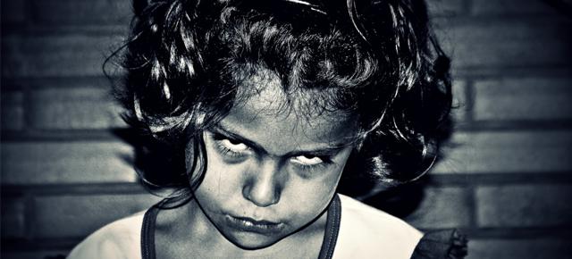 stressed-girl