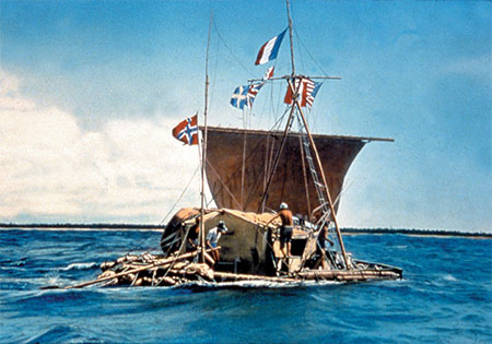 kontiki
