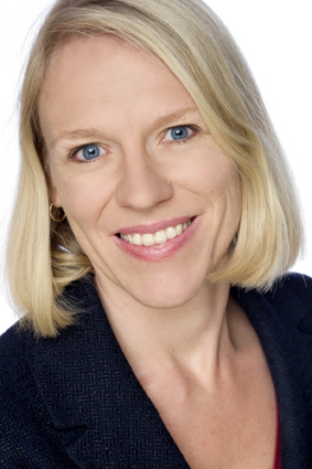 anniken huitfeldt