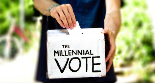 2015-06-17-1434552621-2916684-millennialvote-thumb
