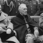 754px-Jalta_1945