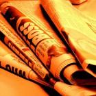 Aviser2