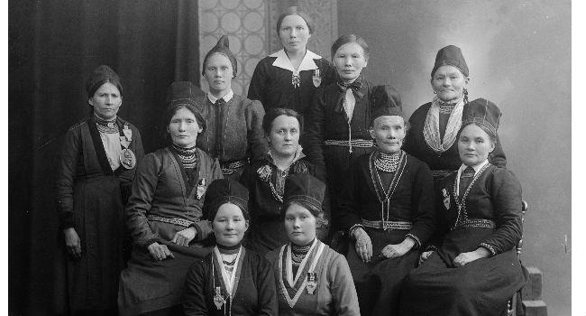 Brurskanken_samiske_kvinneforening2