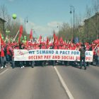 etuc-demonstration