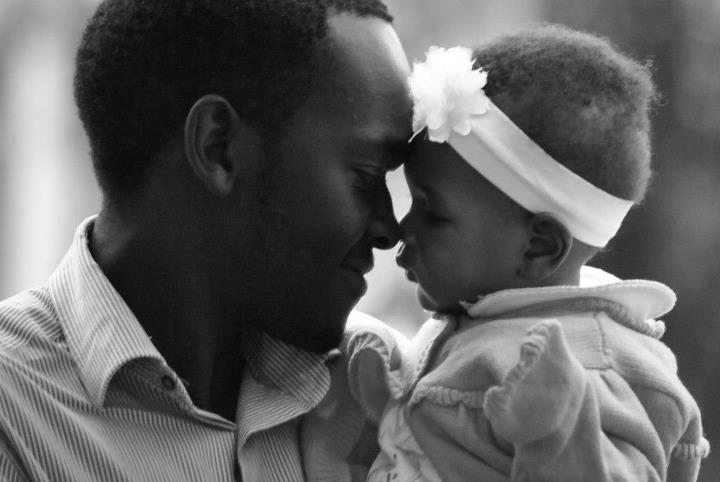 far og datter porn bryster gravid