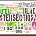 Intersectionality Tagxedo