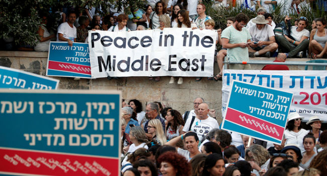 march-for-peace