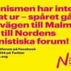 Nordiskt-Forum_forsiden