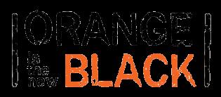 Av Netflix company, Jenji Kohan (Producer), Jordan Jacobs (Art Director) - http://movies.netflix.com/WiMovie/Orange_Is_the_New_Black/70242311?locale=en-US, Offentlig eiendom, https://commons.wikimedia.org/w/index.php?curid=27573466