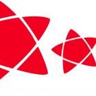 Selv om stjernene i Rødt-logoen minner om tattoveringene til dagens småjenter, bør de i aller høyeste grad tas alvorlig.