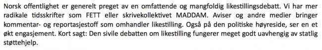 Skjermbilde 2014-11-29 kl. 00.11.06