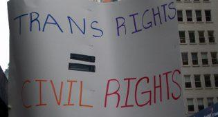 transrights-civil-rights