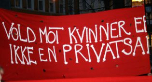 vold-mot-kvinner-er-ikke-en-privatsak