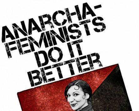 Radikal feminisme er best?