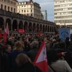 banner-8-mars