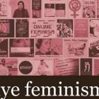denyefeminismene