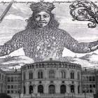 Det norske samfunnets Leviathan