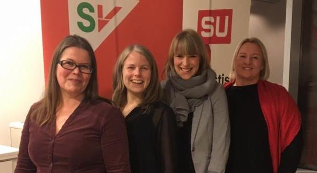 kvinnekonf-førstekandidater-red