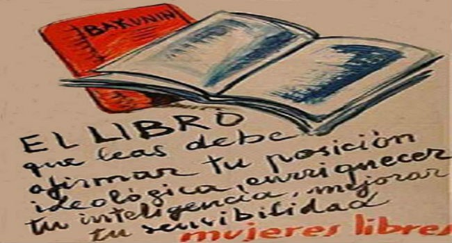 libro_mujeres_libres