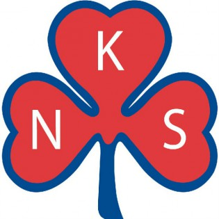 nks_logo4