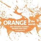 orangetheworld