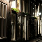 street_night