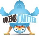 ukens_twitter