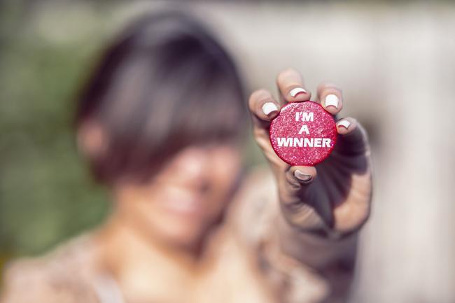 winner-red