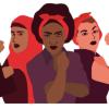 Ti feministiske grunner til å stemme for en ny regjering i valget