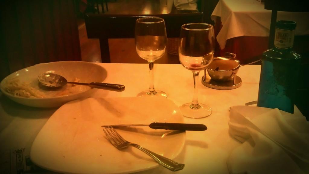 Ferdig_middag