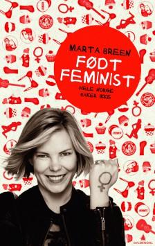 breen. f¯dt feminist. omsl