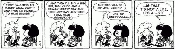 Mafalda-stripe