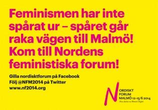 Nordiskt-Forum-GP-17-feb-5_600px