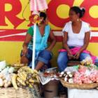 Nicaraguanske kvinner