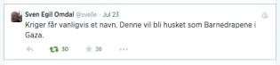 Skjermbilde 2014-07-25 kl. 15.46.11
