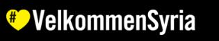Skjermbilde 2015-05-05 kl. 22.33.15