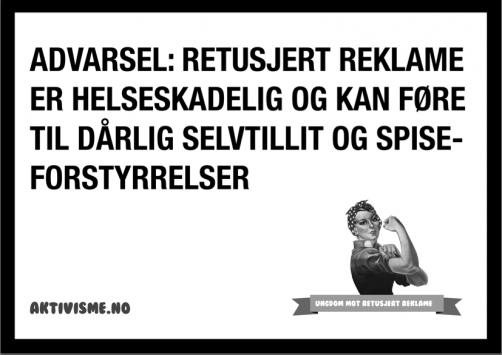 Skjermbilde 2015-06-08 kl. 23.33.54