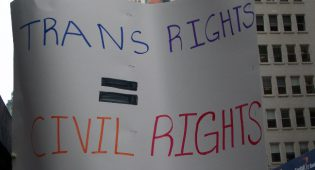 transrights-civil-rights