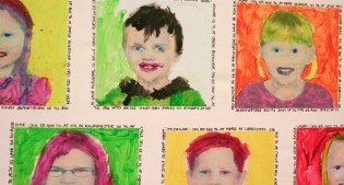 barn malt_redigert