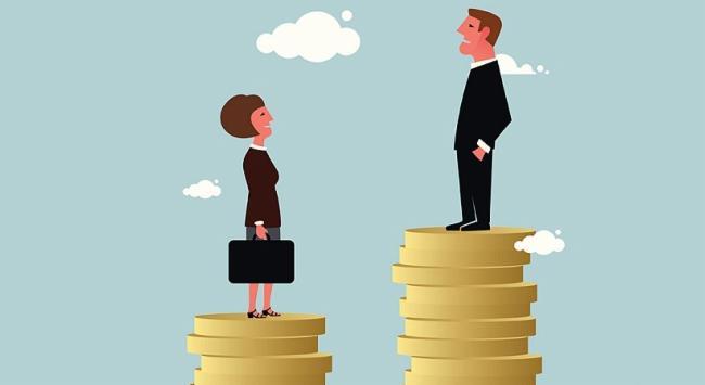 custom-Custom_Size___gender-pay-gap