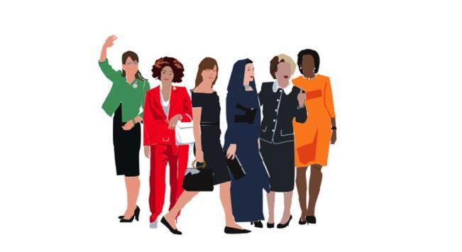 custom-Custom_Size___women-political