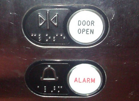 elevator_fail