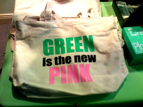 green_is_the_new_pink