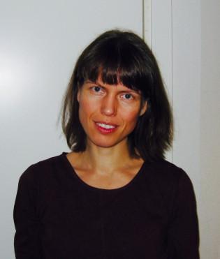 Hanne Trangerud